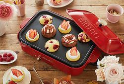 チュロスやワッフル、カップケーキも。「ロフト」おすすめの『製菓グッズ』でお菓子づくりが楽しくなりそう♡