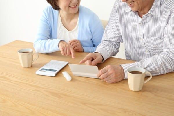 [画像] 家事も手伝わず小言ばかりの夫に「揚げ足取り作戦」で新常識叩き込む
