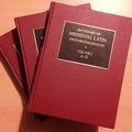 「中世ラテン語辞書」完成を見届けられない仕事を生涯やる意味