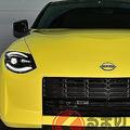 新型フェアレディZのデザインに影響を与えた車 S30とZ32とは?