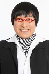 南キャン山里亮太、妻・蒼井優のSNSを添削?した理由を明かす「あれがすごかったのよ…」
