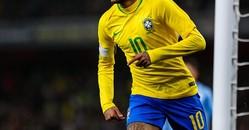 ブラジル代表のユニフォームを「黄色」にした伝説の人、83歳で死去