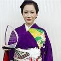 画像:前田敦子公式インスタグラム