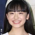 芦田愛菜が6年ぶりに映画主演 成長に期待の声寄せられる