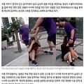 日本人女性観光客が韓国で暴行被害に 来日中の韓国人の反応は
