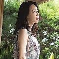岩本和子が「熱海事件」を語る