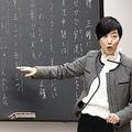 一定数存在する読解力が不足する日本人 指示を理解できない可能性も
