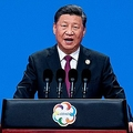 「アリババに続け」と奮起 中国が打ち出すハイレベル人材育成計画