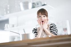 日本一ゴキブリが出没しやすい地域が判明。家の中での要注意スポットは?