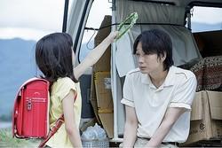 瀬々敬久監督が『楽園』というタイトルに込めた意味とは?/[c]2019「楽園」製作委員会