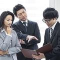 「報告・連絡・相談」が滞る職場と、徹底される職場の違い 上司に原因