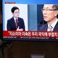 日米韓連携の礎「GSOMIA」破棄 韓国は「自由主義陣営」から離脱?