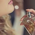 暑い時期におすすめの香水3選