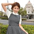NHK党・広報室長 ゆづか姫が卒業