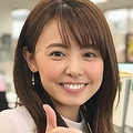 フジ宮澤智アナが再びグッディを欠席 4月12日には途中退席
