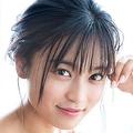 小島瑠璃子、「毎日デニム履いてる」理由を明かす「草の根運動…」