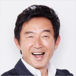 石田 純一 ゴルフ 北 関東 どこ