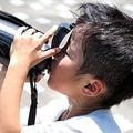 学校にはエアコン不要 子どもたちに悲惨な環境を押し付ける根性論