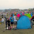 深刻な「海水浴離れ」必死の対策で賑わいを取り戻した三浦海岸