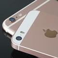 安価で小型の新型「iPhone SE2」2020年3月末に発売との噂
