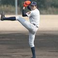 メジャーの怪物投手たちが佐々木朗希を絶賛「えげつない球」