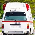 119番で救急車を呼ぶときは住所から伝えるべき?東京消防庁に聞く