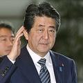 安倍首相が台風19号の被害を確認へ 長野県を20日に視察すると表明