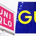 【UNIQLO・GU】春まで活躍の神コスパ♪おすすめアイテム4選