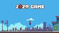 混沌の2020年を無料でプレイ可能なゲームで振り返る「2020 Game」