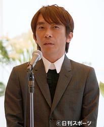 松浦 会長