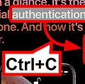 英単語を爆速で調べられるツールをレビュー 「Ctrl+C」だけで簡単