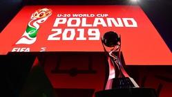 BSでも中継!U-20ワールドカップ2019、日本時間での全日程・TV放送まとめ