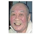 声優の藤本譲さんが死去 83歳