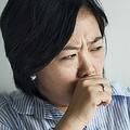 百日咳がスーパーバグに進化か 抗生物質に耐性と研究者