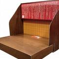一蘭の「味集中カウンター」を自宅で堪能できるセット 公式通販で販売
