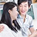 6日、騰訊網は、日本の男性と恋愛をする際に注意すべき、中国人男性とは異なる四つのポイントを紹介した。資料写真。