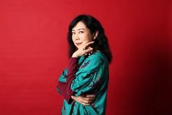 ©テレ朝POST/撮影:長谷英史