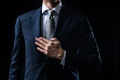 【前川孝雄】コロナで「早期退職」激増中…「50歳から独立」で成功する人しない人 国も「フリーランス独立」を勧め始めた