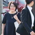 「母の名誉」のためだった 小室圭さん400万円返済拒否の理由