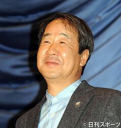 テレビディレクターの松田秀知さん死去「古畑任三郎」や「ドクターX」など