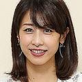 加藤綾子が「女帝化」か ベテラン解説委員の降板を要求?