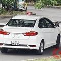 自動車教習所の予約は数カ月待ち「若者の車離れ」にコロナの意外な影響
