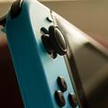 英Amazonが謝罪 Nintendo Switch購入の客に電池やコンドームを誤配送