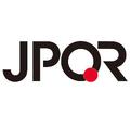 20190521_JPQR_logo_w1280