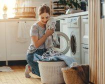 洗濯機買い替えるならタテ型?ドラム式?洗濯のプロに聞いてみた