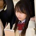 女性専用車両に乗らない女性 他人の目を気にする日本人の性格か