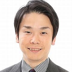 S 濱家 ド かまいたち・濱家、和牛ら芸人仲間からの暴露に「言いがかりや!」(cdn.snowboardermag.com)