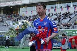 FC東京が志村けんさんを悼む…三國ケネディエブスも追悼メッセージを投稿