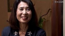 宇賀なつみアナの心に残る言葉。金沢で143年続く老舗の五代目女将の一言