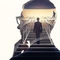 心理カウンセラーが明らかにする「経営者の悩み」34パターン